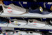 PATIKE NA SNIŽENJU: Koliko u novosadskim prodavnicama sada košta sportska obuća (FOTO)