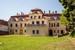 52 vikenda u Novom Sadu: Zavičajna zbirka Sremskih Karlovaca u palati patrijarha Josifa Rajaćića (FOTO)