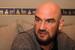 Milorad Kapor, glumac: Ne treba niko da te vodi, za svaku laž, krađu, podlost, izađi i pobuni se!