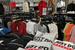 VREME JE ZA JESENJI ŠOPING: Evo gde možete povoljno da kupite topliju garderobu (FOTO)