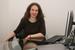 Mariana Tišma, psiholog: Oni koji su bili uplašeni, sada su uplašeniji, oni koji su bili ljuti, još su ljući, a buntovni još buntovniji