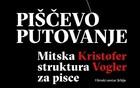 """Filmski centar Srbije @Zenit: """"Piščevo putovanje"""" Kristofera Voglera"""