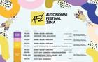 Autonomni festival žena