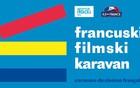 Projekcija filma ''Tamara''/ Francuski filmski karavan na bis