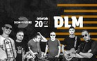 DLM - Deca loših muzičara