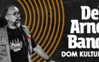 Del Arno Bend