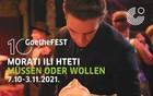 GoetheFEST