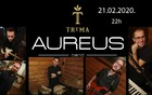 Aureus Band