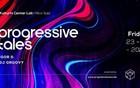 Progressive Tales