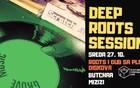Deep Roots Session Vol. 2