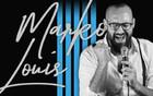 Marko Louis