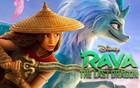 3D Raja i poslednji zmaj