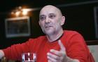 Čitanje Ljubavi - Radoslav Milenković