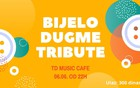 Bijelo Dugme Tribute u TD-u