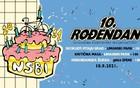 10. rođendan Novosadske biciklističke inicijative