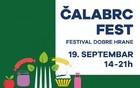 Čalabrc Fest