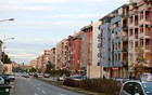 Hadži Ruvimova ulica: Prestonica Nove Detelinare (FOTO)