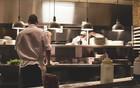 ISTRAŽUJEMO: Evo kako se pojedini novosadski restorani snalaze ne bi li privukli mušterije