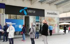 N1: Telenor i Telekom se udružuju protiv SBB-a