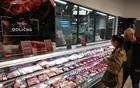 """CENE """"DIVLJAJU"""": Mesar iz NS otkriva da li će meso ponovo poskupeti i koliko su se promenile navike Novosađana"""