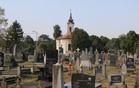 Raspored sahrana i ispraćaja za utorak, 20. oktobar