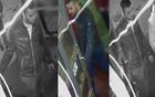 FOTO: Traži se zbog nanošenja teških telesnih povreda 27-godišnjem Novosađaninu