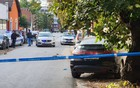 U pucnjavi na Salajci ranjen policijski inspektor
