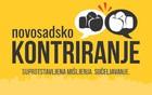NOVOSADSKO KONTRIRANJE: Liman vs Novo naselje, moderna i postmoderna
