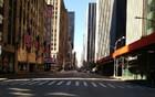IZVEŠTAJ IZ NJUJORKA: Samoizolaciju plaća država, Njujorčani odgovorniji od građana u Srbiji