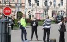 Vučević: U NS se korona virusom zarazi više od 50 osoba dnevno, raste broj obolelih sa težom kliničkom slikom
