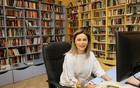 Bibliotekarka koja je malim Romima iz Šangaja prirasla srcu