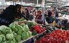 UJEDINJENE NACIJE: Našoj planeti preti nestašica hrane