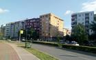 Korona virus obara cene nekretnina, ipak najmanje u Novom Sadu