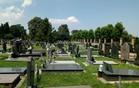 Raspored sahrana i ispraćaja za petak, 16. april