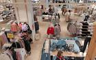 "ISTRAŽUJEMO: Kakva je ponuda garderobe u""Promenadi"" (FOTO)"