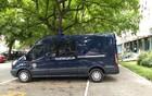 MUP: Svesno doveo novosadsku firmu u stanje nelikvidnosti, uhapšen zbog prevare i pranja novca