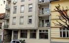 Apelacioni sud potvrdio presudu za brutalno prebijanje devojke u Kosovskoj