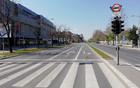 MINISTAR: Policijski čas tokom vikenda najviše kršili Beograđani, Novosađani, Kikinđani...