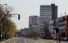 Ovo su gradovi u Srbiji sa najviše zaraženih do 6. aprila