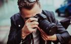 NOVOSADSKE PRIČE: Urnebesni trenuci iz ugla fotografa