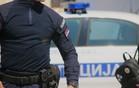 BLIC: Smenjen načelnik policijske uprave u Novom Sadu
