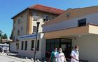 IZJZ: U Novom Sadu 250 obolelih od korone, dominira radno aktivno stanovništvo