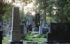 Raspored sahrana i ispraćaja za ponedeljak, 1. jun