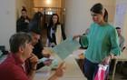 IZBORI 2020: U Novom Sadu pravo glasa ima oko 344.000 građana