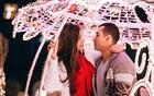 ISTRAŽUJEMO: Kako najlepše provesti Dan zaljubljenih i produženi vikend