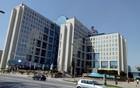 """KORONA VIRUS: U """"Karingtonki"""" zaraženo četvoro, u KCV-u na lečenju 37 obolelih"""