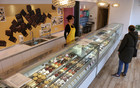 """SLATKI DAN"": Torte i kolači po francuskoj recepturi, a po meri Novosađana (FOTO)"