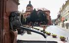 NAŠ PREDLOG: Obiđite znamenitosti Sremskih Karlovaca (FOTO)