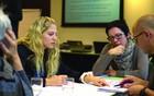 ISTRAŽUJEMO: Koji se besplatni kursevi, radionice i predavanja nude u Novom Sadu
