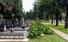 Raspored sahrana i ispraćaja za ponedeljak, 3. avgust